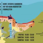 Kunst, Design & Handwerk